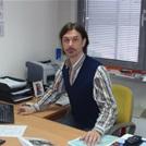 Goran Grgurač