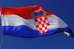 Hrvatska-zastava4